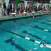 E22 A Final Men's 50yd Freestyle - 2014 CA/NV Winter Sectionals - East Los Angeles College - Meet Host: FAST - Coverage By: Liveswim Channel Powered by Takeitlive.tv