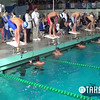 E14 Heat 7 Men's 200yd Butterfly - 2014 CA/NV Winter Sectionals - East Los Angeles College - Meet Host: FAST - Coverage By: Liveswim Channel Powered by Takeitlive.tv