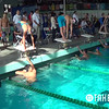 E19 Heat 8 Women's 400yd Individual Medley - 2014 CA/NV Winter Sectionals - East Los Angeles College - Meet Host: FAST - Coverage By: Liveswim Channel Powered by Takeitlive.tv