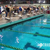 E21 B Final Women's 50yd Freestyle - 2014 CA/NV Winter Sectionals - East Los Angeles College - Meet Host: FAST - Coverage By: Liveswim Channel Powered by Takeitlive.tv