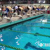 E20 B Final Men's 400yd Individual Medley - 2014 CA/NV Winter Sectionals - East Los Angeles College - Meet Host: FAST - Coverage By: Liveswim Channel Powered by Takeitlive.tv
