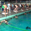 E04 Heat 14 Men's 100yd Butterfly - 2014 CA/NV Winter Sectionals - East Los Angeles College - Meet Host: FAST - Coverage By: Liveswim Channel Powered by Takeitlive.tv