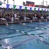 "E57 Heat 5 - Women's 100 Individual Medley - 2015 Canyon's Aquatic Club Southern California ""Q"" Invitational - Santa Clarita, CA"