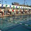 "E52 Heat 3 - Men's 200 Breaststroke - 2015 Canyon's Aquatic Club Southern California ""Q"" Invitational - Santa Clarita, CA"