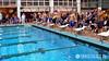 24 Mens 100 Backstroke - A Final