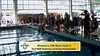 31 Womens 200 Backstroke - Heat 2