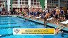 32  Mens 200 Backstroke - A Final