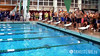 42  Mens 400 Freestyle Relay - A Final