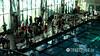 Heat 4 | 3 Men 200 IM | 2016 SPMS Short Course Meters Championship | VIDEO