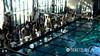 Heat 6 | 4 Women 100 Free | 2016 SPMS Short Course Meters Championship | VIDEO