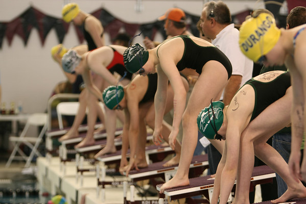 2010 Western Slope (&JOs) Short Course Champs