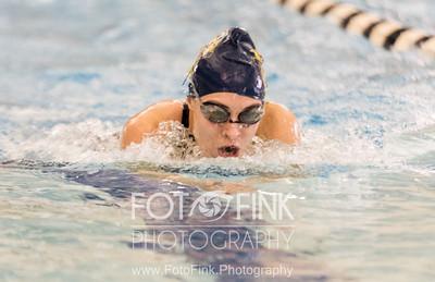 Wilkes Girls Swimming-9954