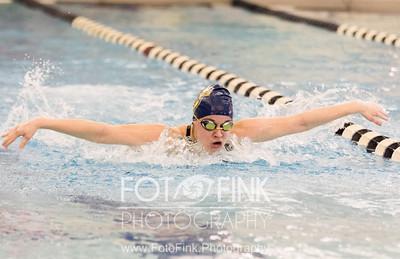 Wilkes Girls Swimming-9970