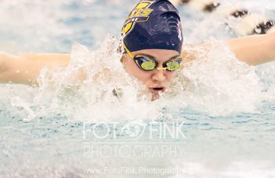 Wilkes Girls Swimming-9962