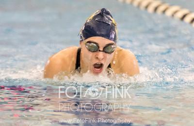 Wilkes Girls Swimming-9943