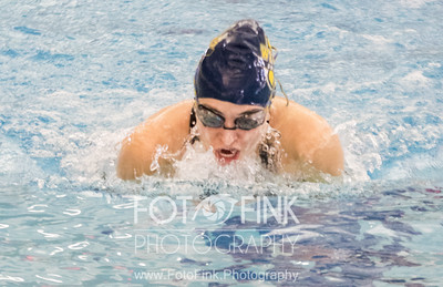 Wilkes Girls Swimming-9936