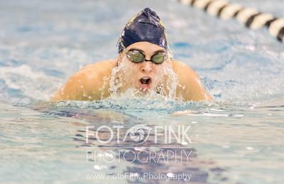 Wilkes Girls Swimming-9952