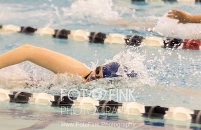 Wilkes Girls Swimming-0124