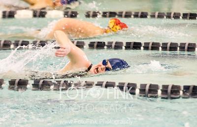 Wilkes Girls Swimming-0149