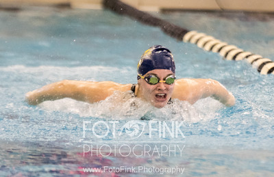 Wilkes Girls Swimming-9965