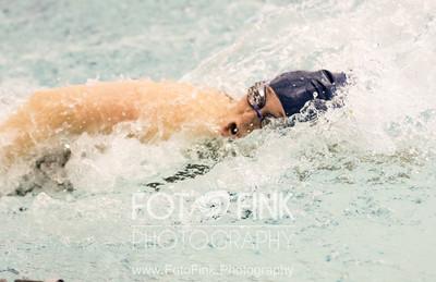 Wilkes Girls Swimming-0188