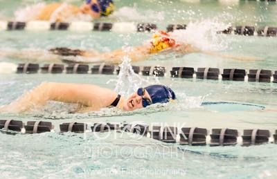 Wilkes Girls Swimming-0147