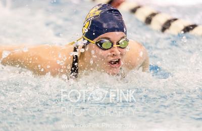 Wilkes Girls Swimming-9960