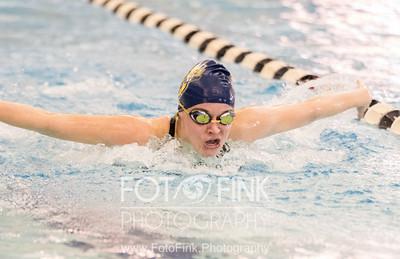 Wilkes Girls Swimming-9975