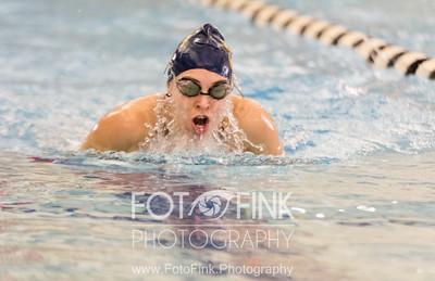 Wilkes Girls Swimming-9947