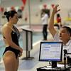 Georgia Diving Invitational