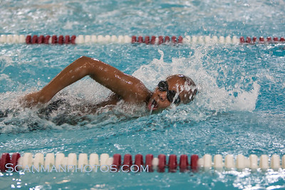 JVSwimChamps-91