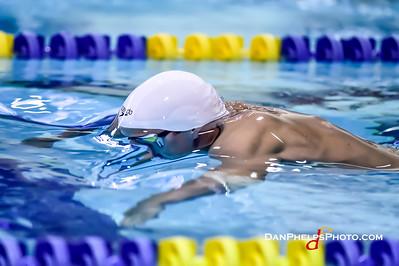 2019 SwimMAC Ultra D3-6