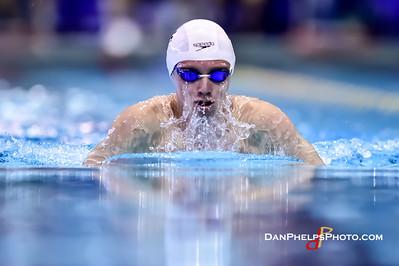 2019 SwimMAC Ultra D3-11