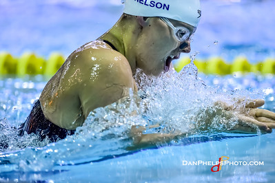 2019 SwimMAC Ultra D3-5