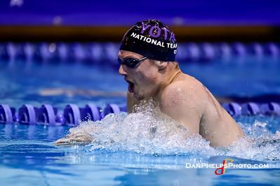 2019 SwimMAC Ultra D3-18