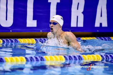2019 SwimMAC Ultra D3-14