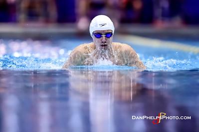 2019 SwimMAC Ultra D3-10