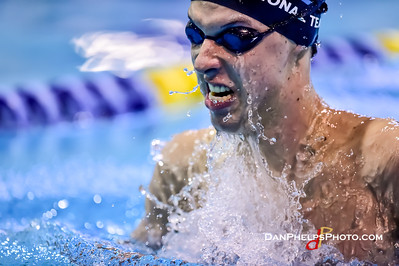 2019 SwimMAC Ultra D3-17