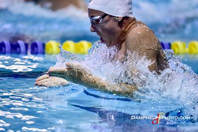 2019 SwimMAC Ultra D3-8