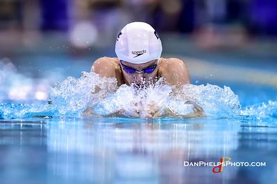 2019 SwimMAC Ultra D3-12