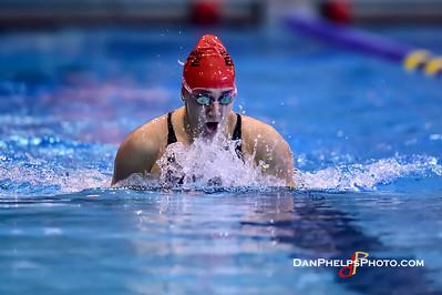 2019 SwimMAC Ultra D3-2