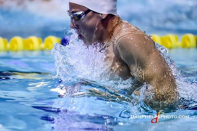 2019 SwimMAC Ultra D3-7