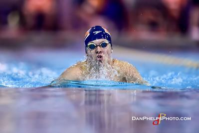 2019 SwimMAC Ultra D3-20