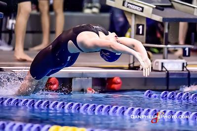 2019 SwimMAC Ultra D2 Finals-17
