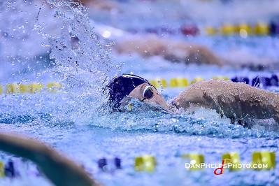 2019 SwimMAC Ultra D2 Finals-5