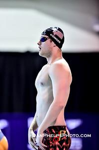 2019 SwimMAC Ultra D2 Finals-14
