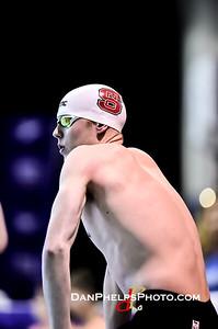 2019 SwimMAC Ultra D2 Finals-13