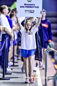 2019 SwimMAC Ultra D2 Finals-3