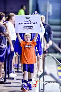 2019 SwimMAC Ultra D2 Finals-12