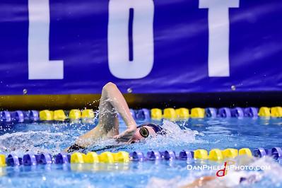 2019 SwimMAC Ultra D2 Finals-2